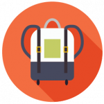 backpack-icon-01