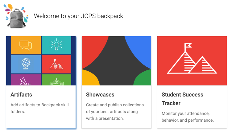 JCPS-BACKPACK-IMAGE2